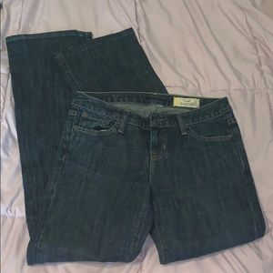 NWT GAP Flare Jeans 2R🔥